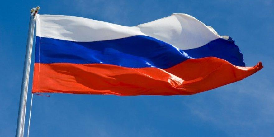 Rusya'dan ABD ile ilişkileri daha da gerecek hamle
