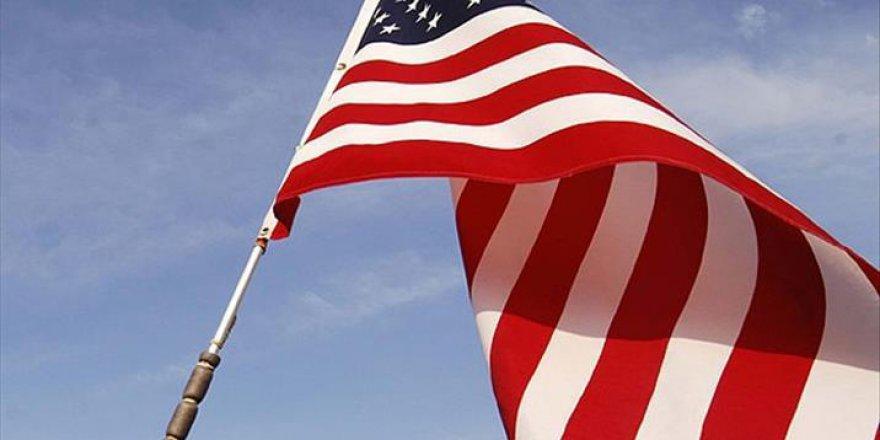 ABD'den Çin'e yönelik şok karar