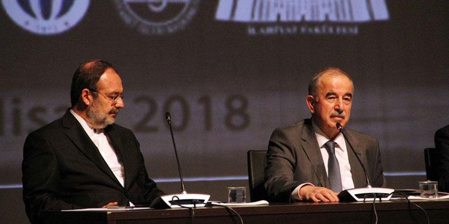 İki eski Diyanet İşleri Başkanından İslam ve güncelleme açıklaması