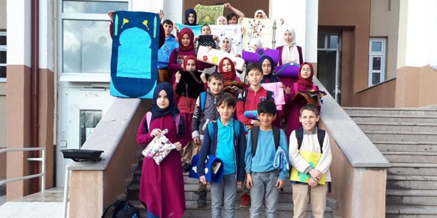 Okullar ne zaman açılacak? 2018 Yaz Tatili ne zaman bitecek?