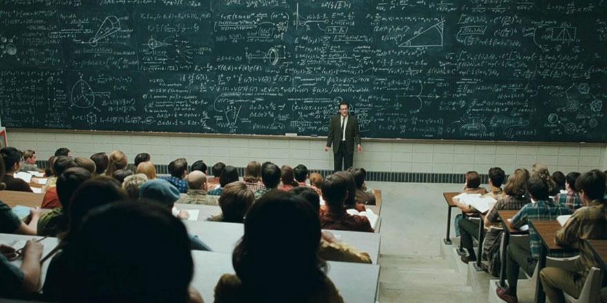 YKS Ek Tercih Sonuçları ne zaman açıklanacak? Üniversite ek kayıtları ne zaman? (2018)