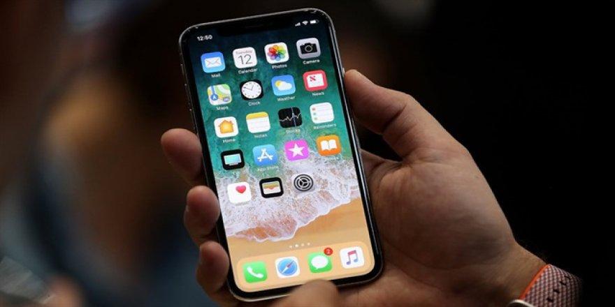 iOS 12 alacak cihazlar belli oldu