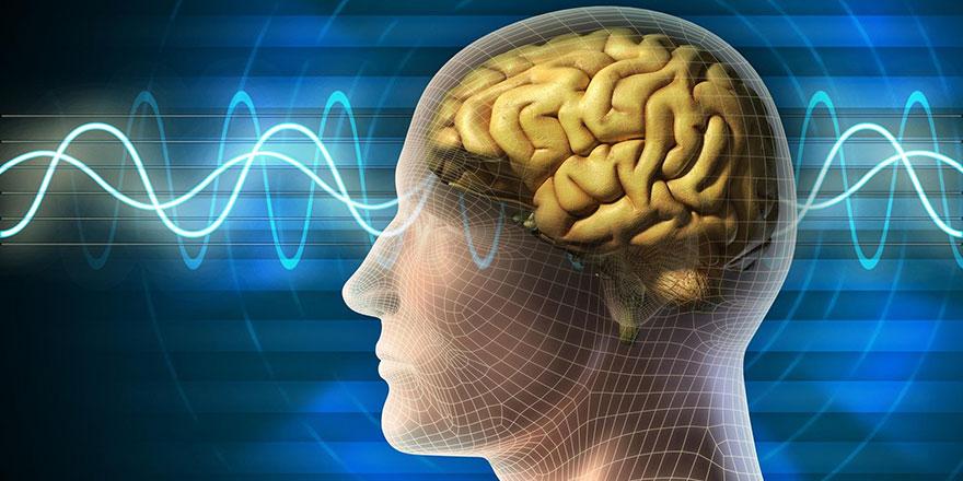 Zihin okuma teknolojisi geliştiriliyor