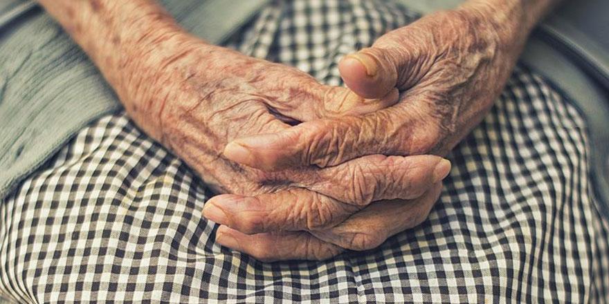 Yaşlı nüfus tehlikesi Türkiye'nin de kapısına dayandı
