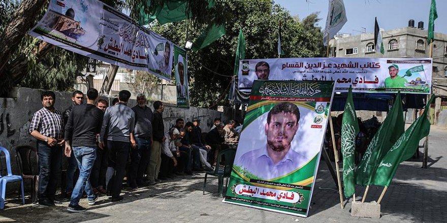Malezya'da Filistinli bilim adamı suikastinde yeni gelişme