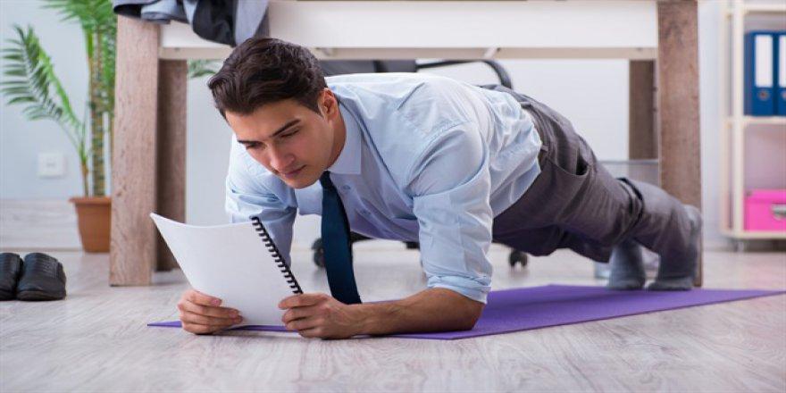 Günde 10 dakika bu egzersizleri yaparak akciğerinizi güçlendirin