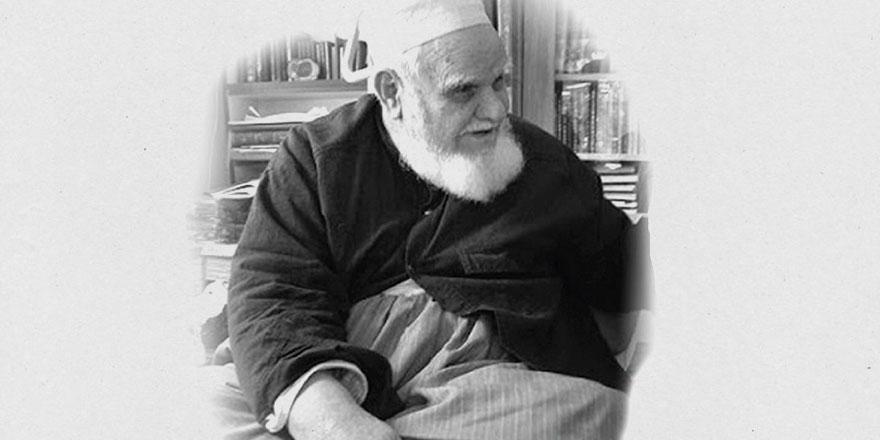 Ali İhsan Tola ağabey için 'dua kervanı' programı