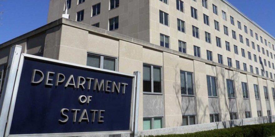 ABD ile Taliban arasında gerilim tırmanıyor