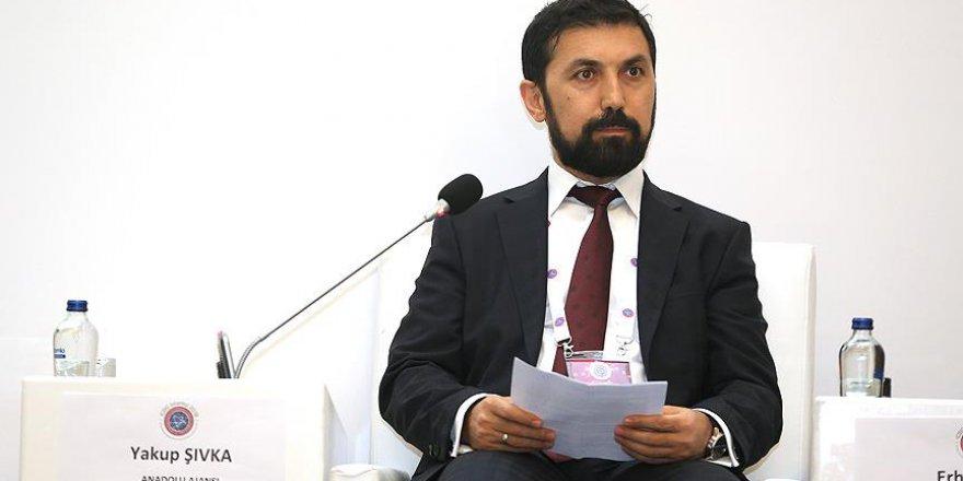 '30 büyükşehirde 30 milyar lira tasarruf mümkün'