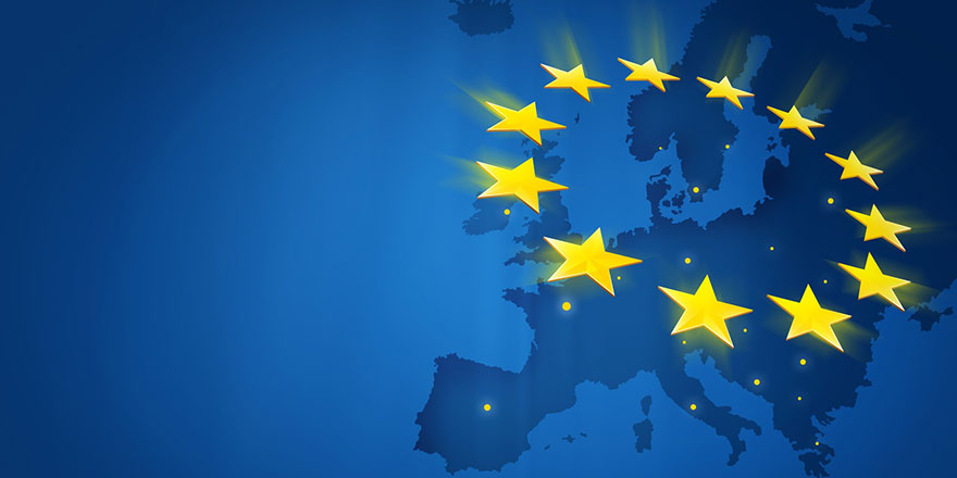 'Avrupa'da artık göçmen krizi yok'