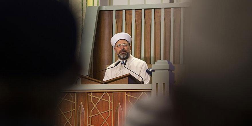 Ramazan'da camiler açılıyor mu? Teravih kılınacak mı?