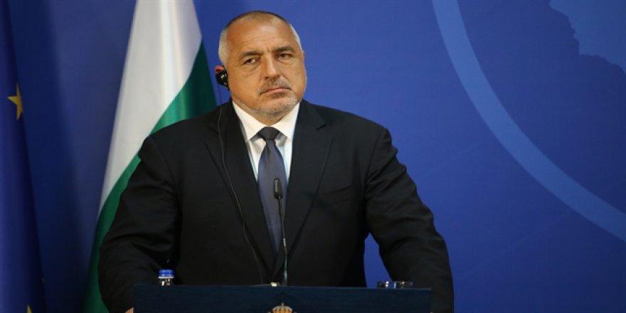 Bulgaristan, Avrupa Birliği ülkelerini eleştirdi