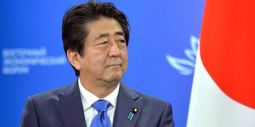Japonya 345 bin yabancı işçi alacak