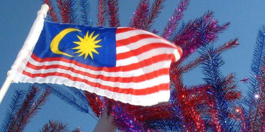 Malezya'da seçim zamanı