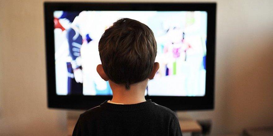 'Aile ve çocuk dostu' diziler ile ilgili karar açıklandı