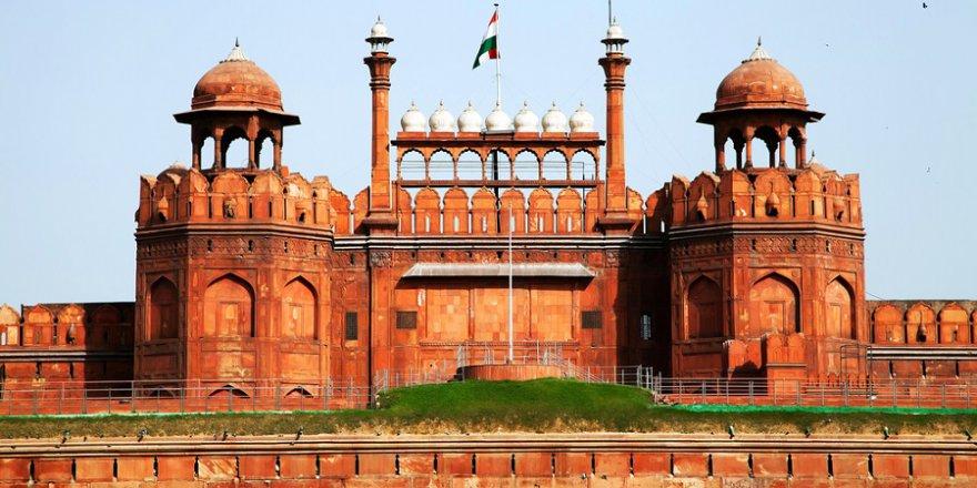 Hindistan'da ezan okuma yasağı mahkemeden döndü