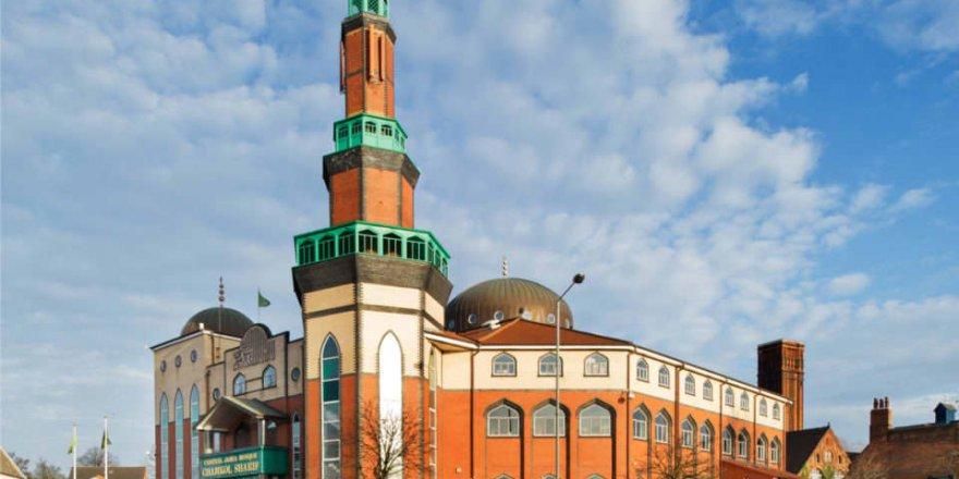 İngiltere'de aileler çocuklarının İslam'ı tanımasını istemiyor