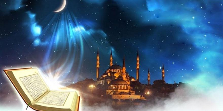 Diyarbakır'da bugün iftar saat kaçta? 17 Mayıs Diyarbakır İftar Vakti
