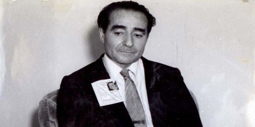 Darbeciler, Adnan Menderes'in sorgu fotoğraflarını açık artırmayla satmış