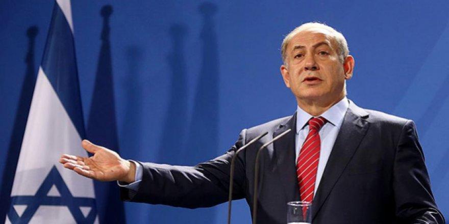 Büyükelçiler, İsrail'in kutlamalarına katılmıyorlar