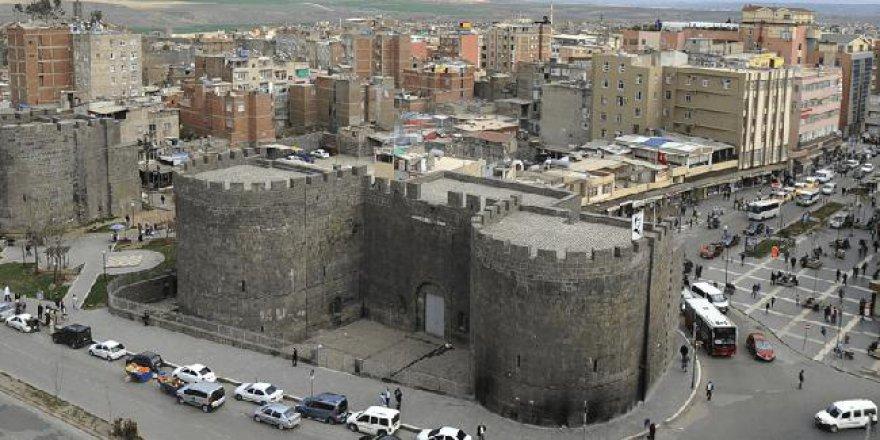 Diyarbakır'ın 25 yıllık çöp sorunu çözülecek