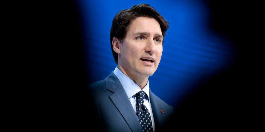 Kanada istihbaratı Kaşıkçı cinayetinin ses kayıtlarını dinledi