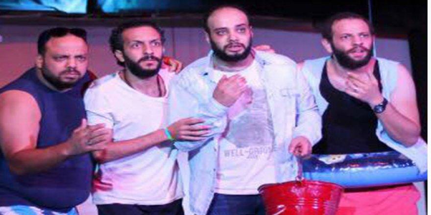 Mısırlı gençler darbe rejimini Youtube dizisi ile eleştiriyor
