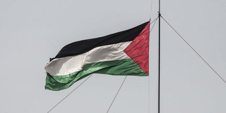 Filistin, Aviysat'ın ölümünü 'cinayet' olarak nitelendirdi