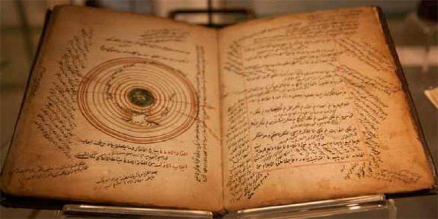 Hindistan Üniversitesi'nde İslam bölümü açılıyor