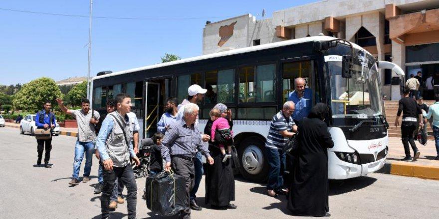 En kapsamlı Suriyeli araştırması: Türkiye'de mutlular, Anadolu insanı olağanüstü ferasetli