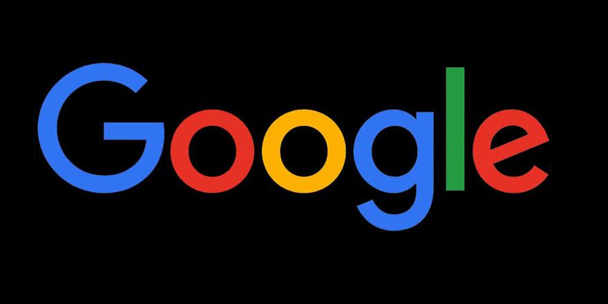 Google'a 93 milyon lira para cezası