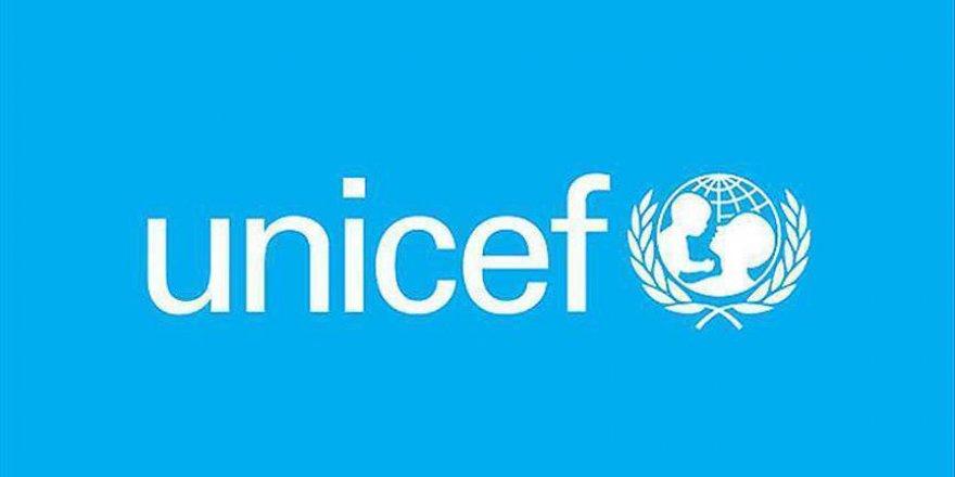UNICEF'ten Yemen'e gıda yardımı