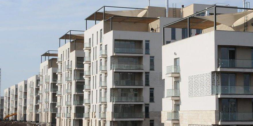 Binalar için yeni gürültü düzenlemesi