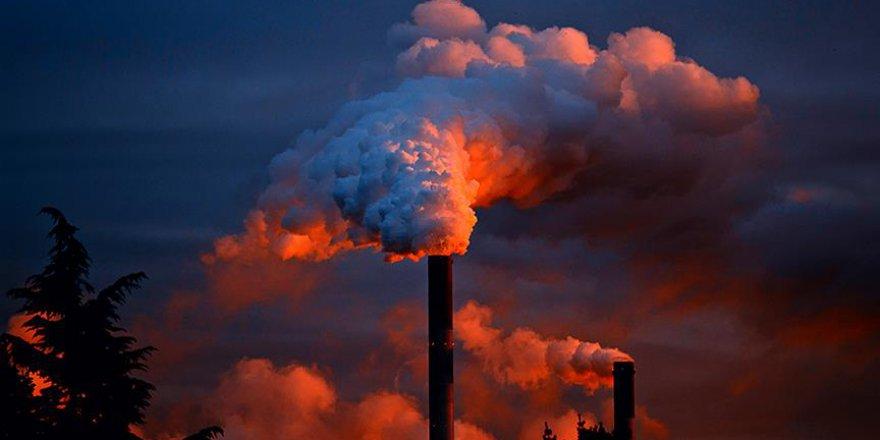 G7 ülkeleri fosil yakıt teşviğinde sınıfta kaldı