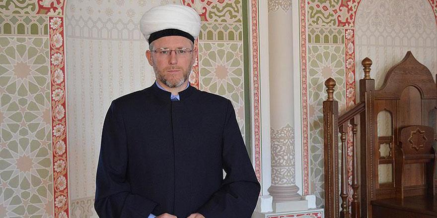 Rusya, Kırım Müslümanlarının özgürlüklerini ihlal ediyor