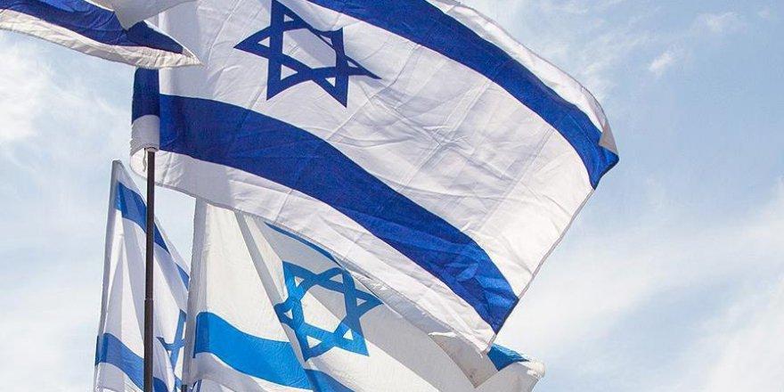 İsrail'de Türk vatandaşının 'keyfi gözaltıya' tepki