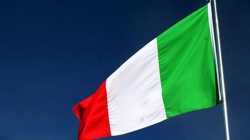 İtalya'nın 2019 bütçesi tartışmalara neden oluyor