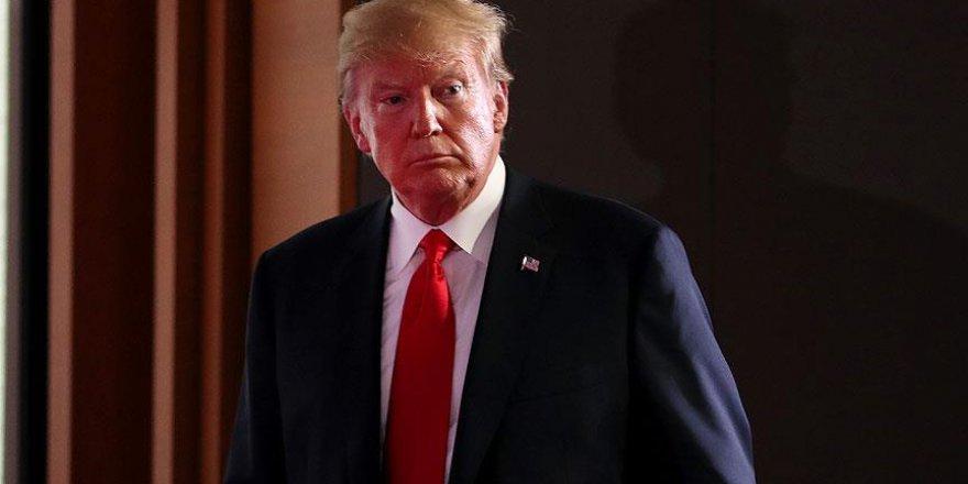 Trump'a yakın o isim hapse girecek