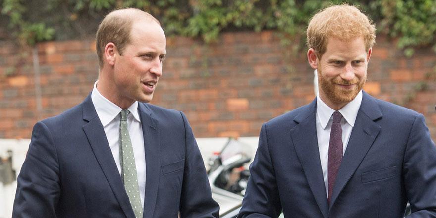 İngilizlerden kraliyet ailesine israf tepkisi