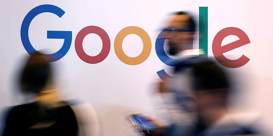 Google gözünü kullanıcılarının üzerinden ayıramıyor