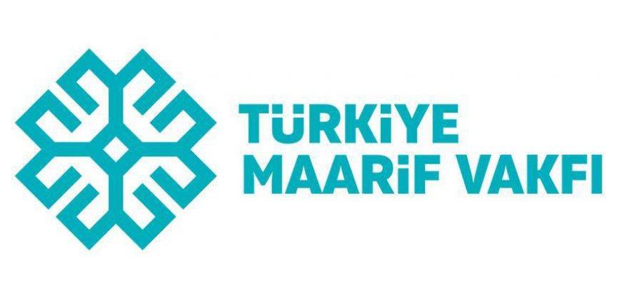 MEB'ten Maarif Vakfı'na kaynak aktarılacak