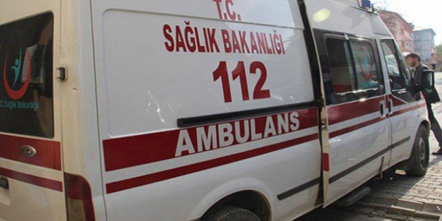 Bitlis'ten acı haber: 1 askerimiz şehit