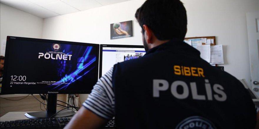 Sosyal medyadan uyuşturucuya özendirenlere ceza gelecek