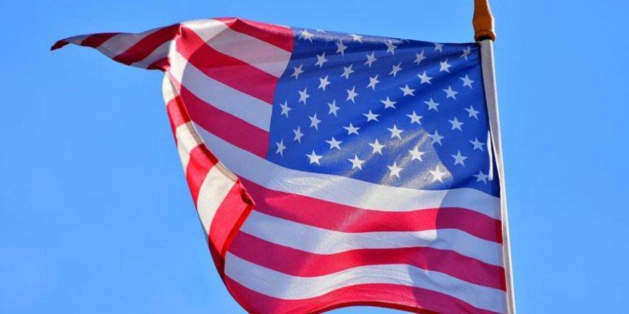 ABD'den yasa dışı göçmen kararı