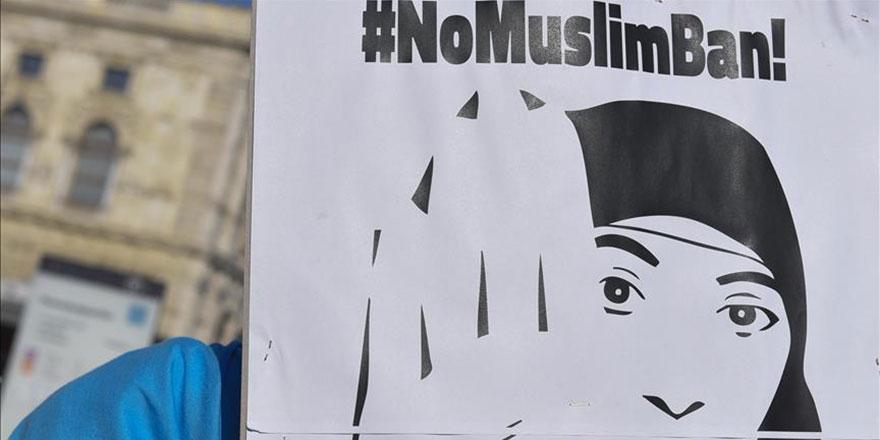 Fransızlara göre Müslümanların varlığı laikliği tehdit ediyor