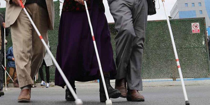 Bakan Selçuk: 384 bin 247 engelli kardeşimizi iş hayatına kazandırdık