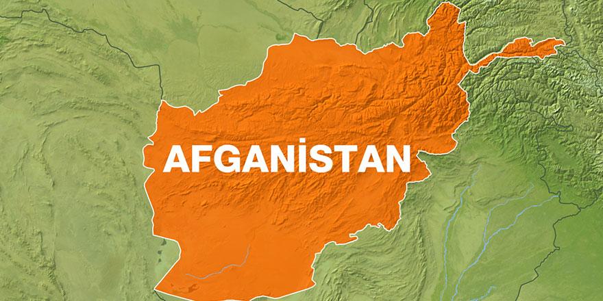 Afganistan'da hava saldırılarında 6 ayda 149 sivil öldü