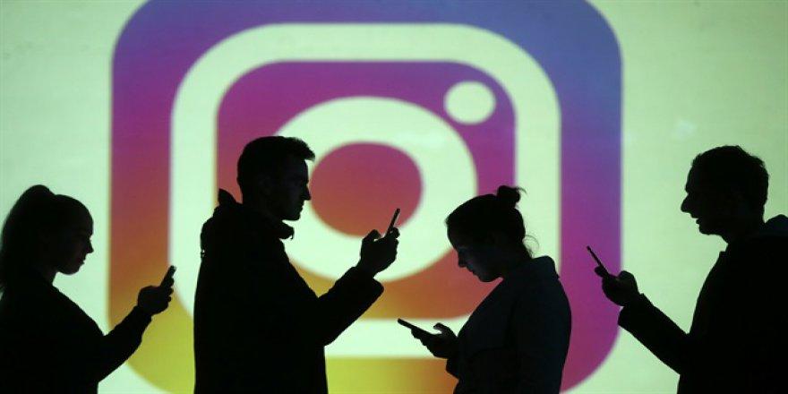 Instagram, beğeni sayılarını gizleme özelliğini yeniden test etmeye başladı
