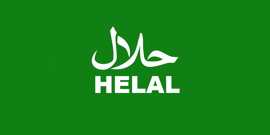 Türk ekonomisinin yükselen değeri: Helal Turizm