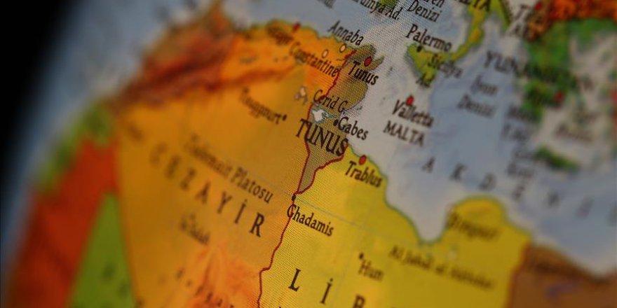Tunus hükümet krizini aşamıyor
